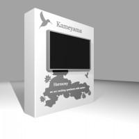 стенд для LCD телевизоров