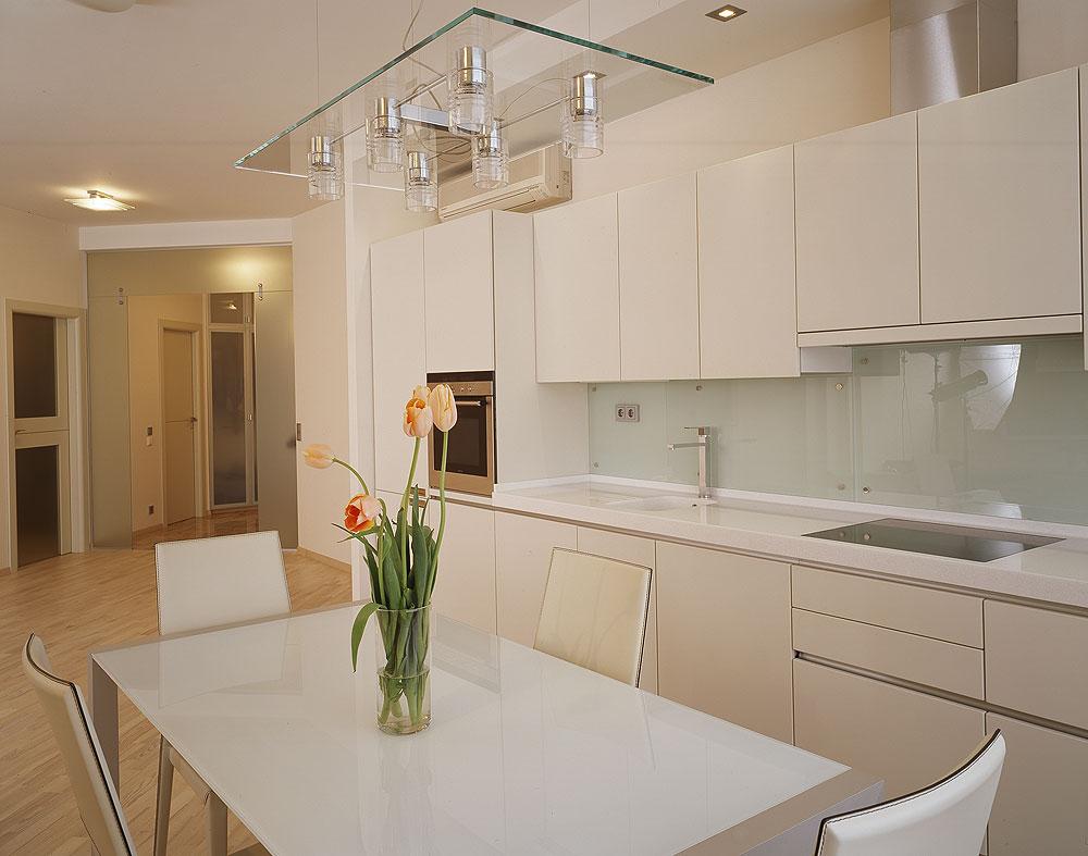 эта квартира опубликована в журнале «идеи вашего дома» номер 6-2007