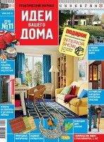 IVD-11-2010-cover