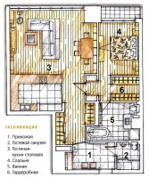 IVD-11-2010-plan