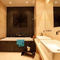 ванная вид 1